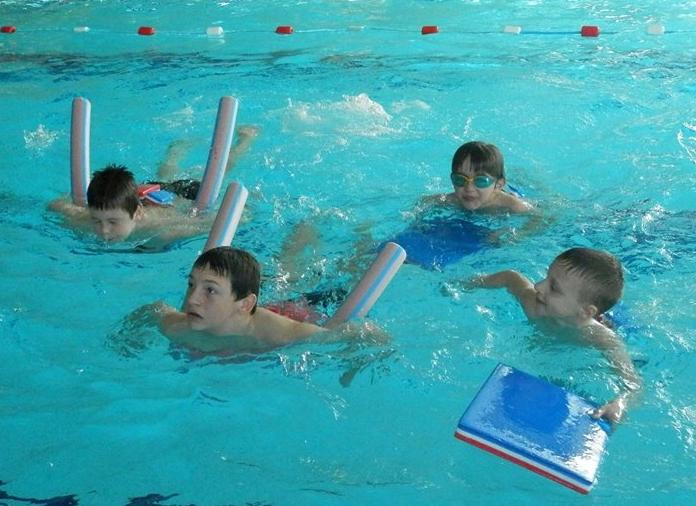 piscine15a