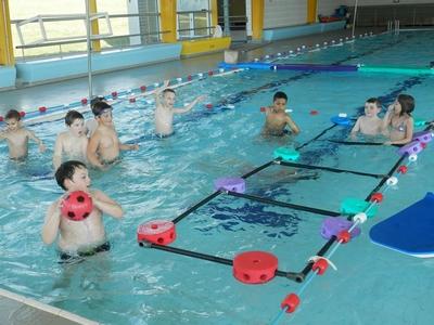piscine15c