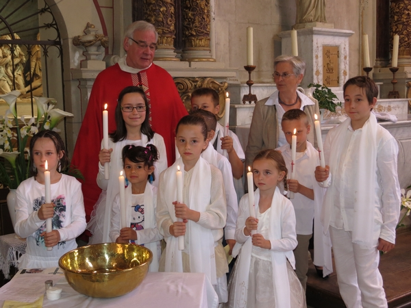 bapt15